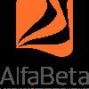 Alfabeta-logo